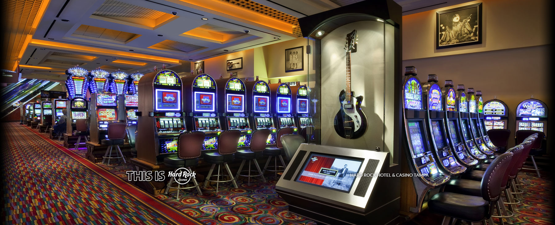 Hard rock casino cam free las vegas casino chips