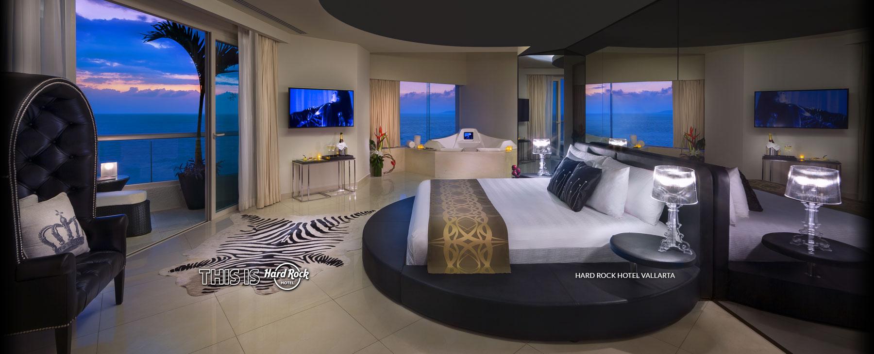 Vallarta Hotel