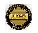 JD Powers Award winner 2 years in a row!