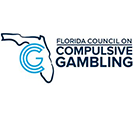 Florida Council on Compulsive Gambling