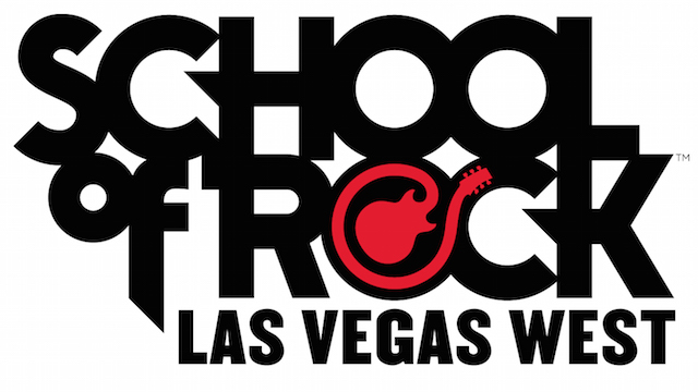 May Calendar Las Vegas : Calendar of events may in las vegas
