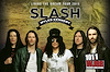Hard Rock Live & 101.1 WJRR Present Slash feat. Myles Kennedy and The Conspirators