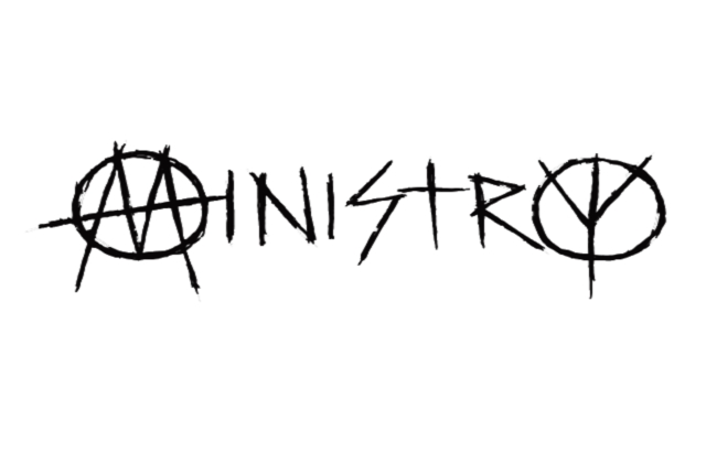 Ministry with The Melvins & Corrosion of Conformity *Re-scheduled date
