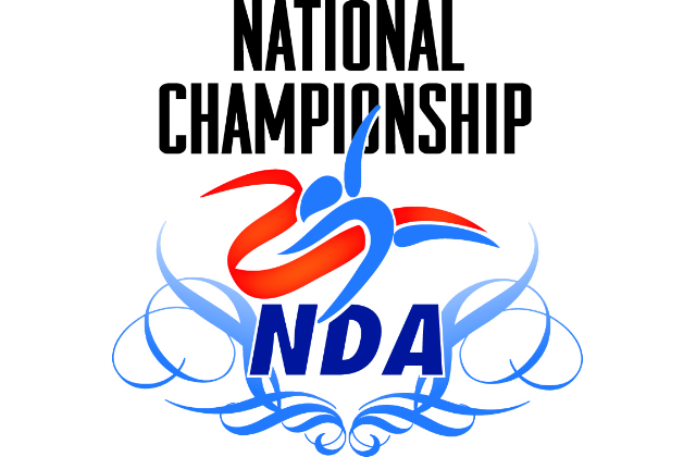 2019 NDA National Championship